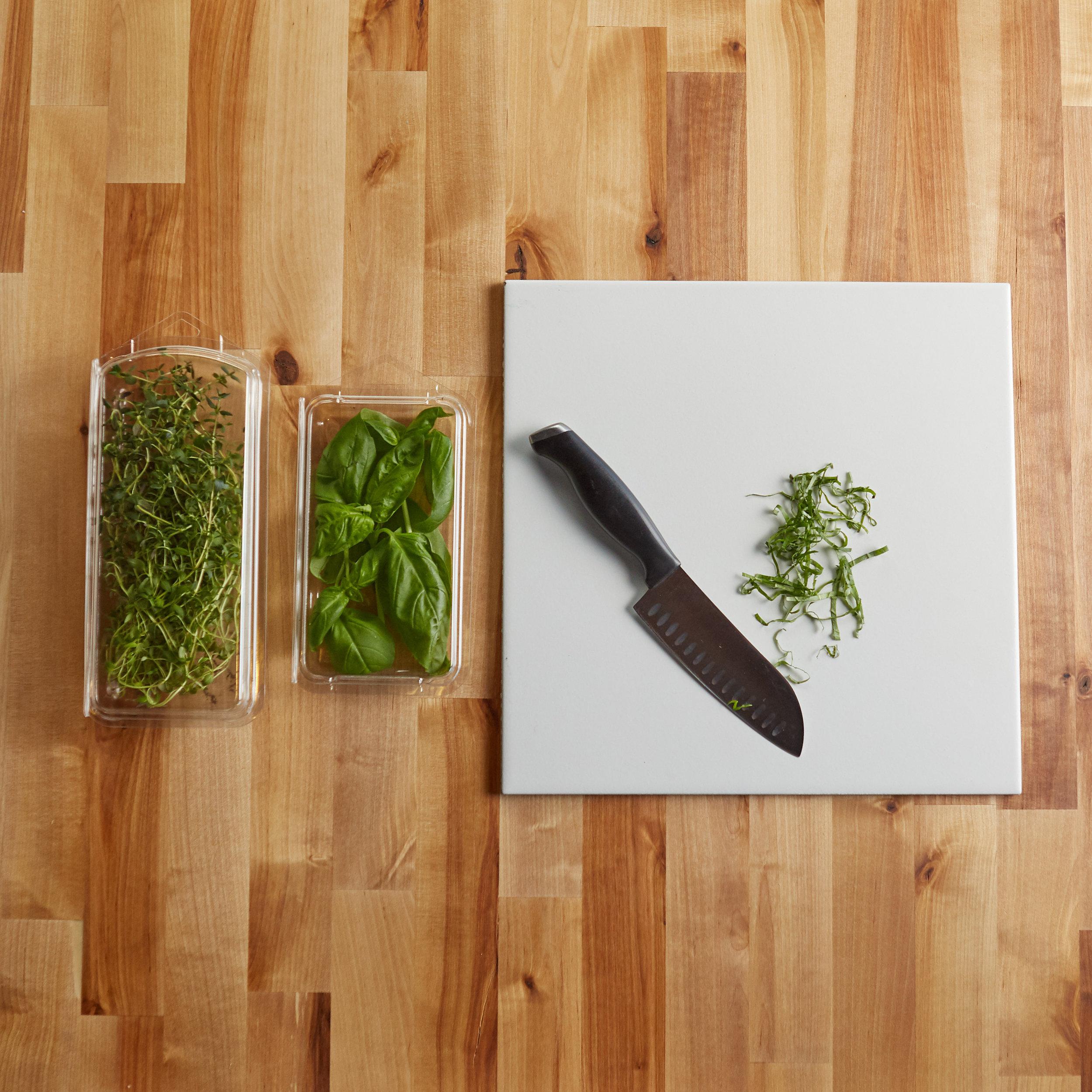 herb family-crop.jpg