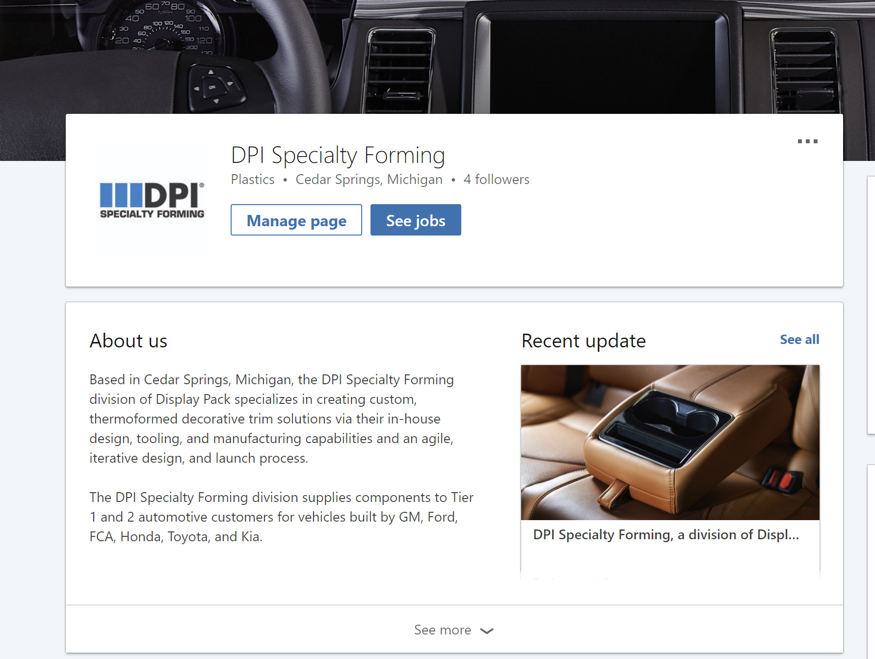 linkedin dpi specialty.PNG