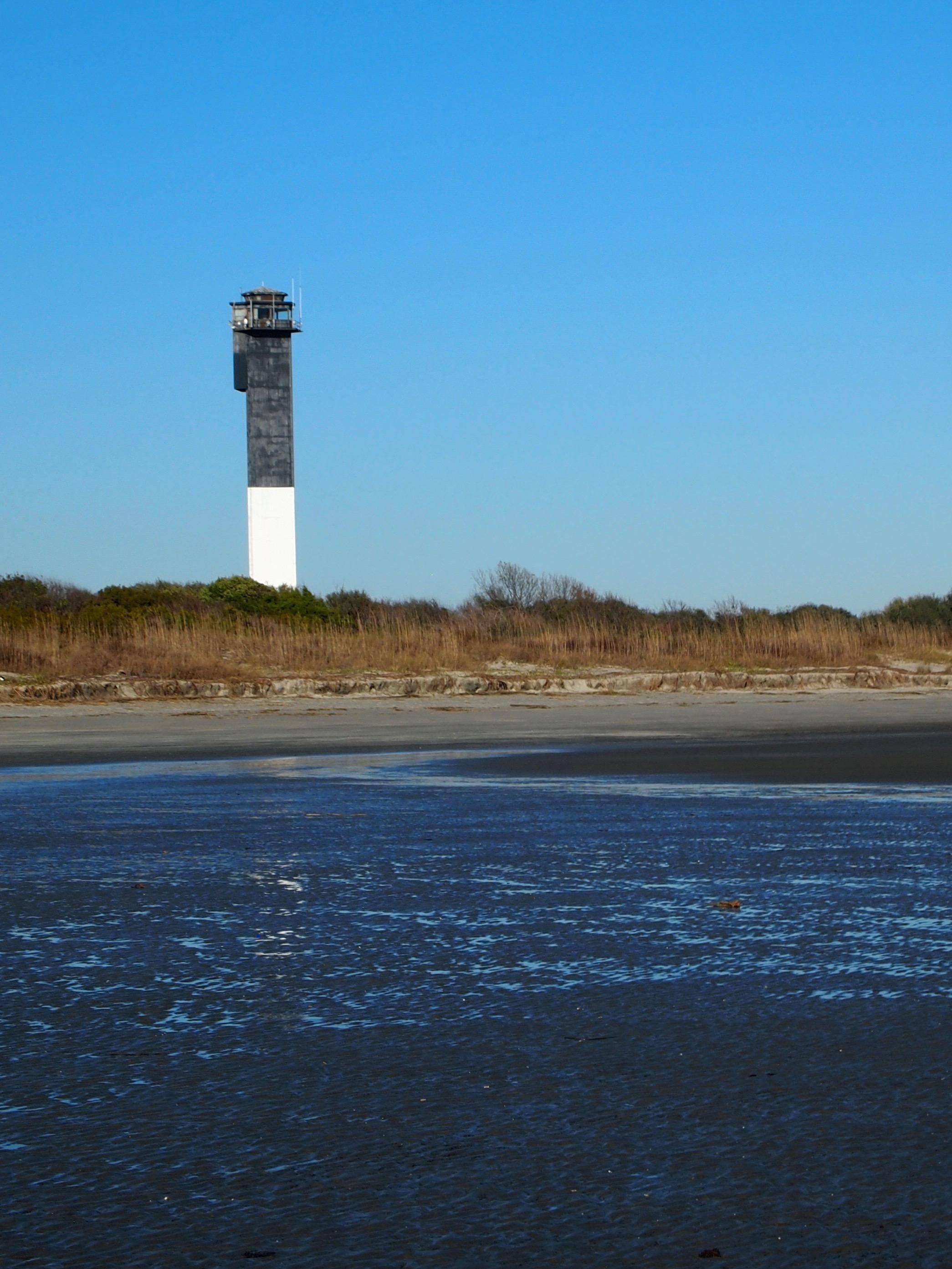 Sullivan's Island, South Carolina