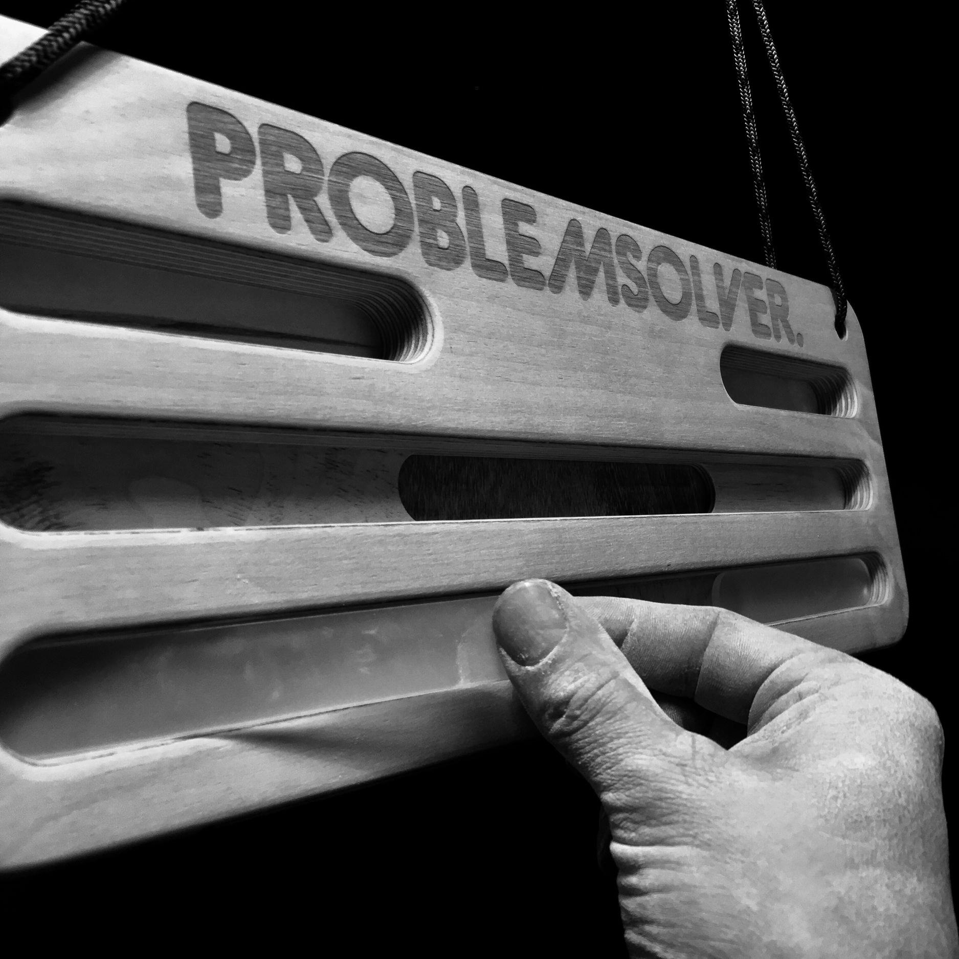 Problemsolver-hangboard-climbing-inserts