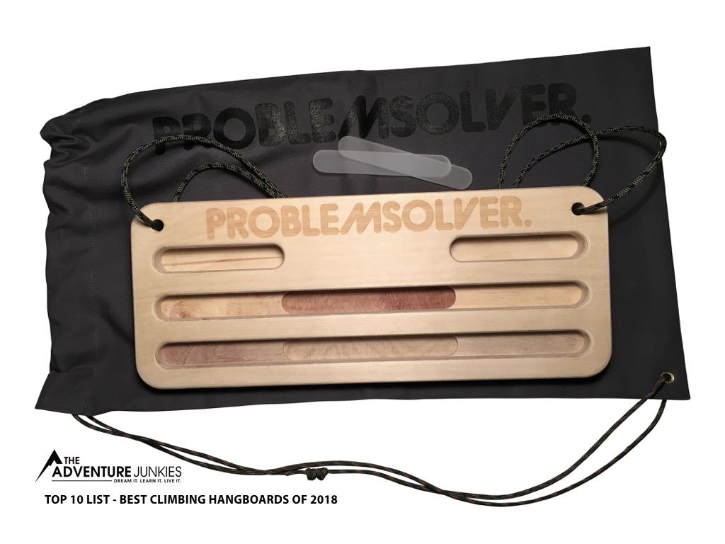 problemsolver-hangboards-portable-fingerboard-training-front_review.jpeg