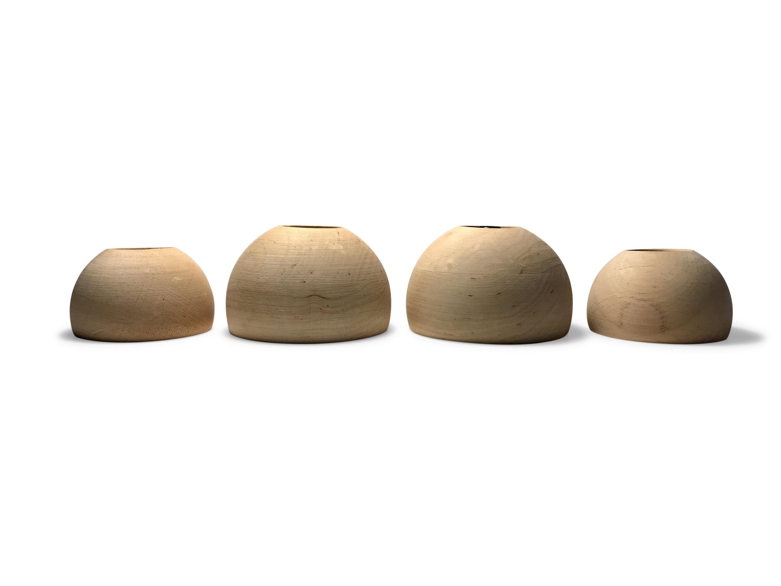 problemsolver-portable-hangboards-fingerboard-climbing-bouldering-klettern-bouldern-training-wood-half-dome-3.jpg