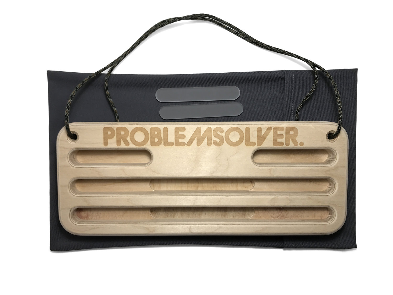 problemsolver-portable-hangboards-finger