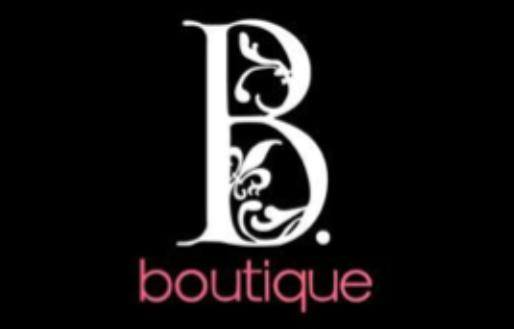 partner_BBoutique.jpg