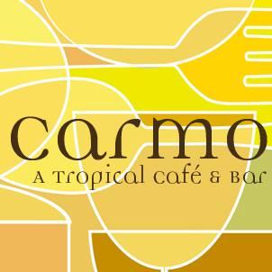 partner_Carmo.jpg