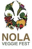 partner_New Orleans Veggie Fest.jpg