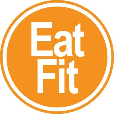 partner_Eat Fit Nola2.jpg