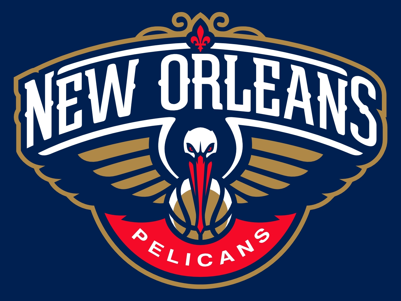 partner_New-Orleans-Pelicans.jpg