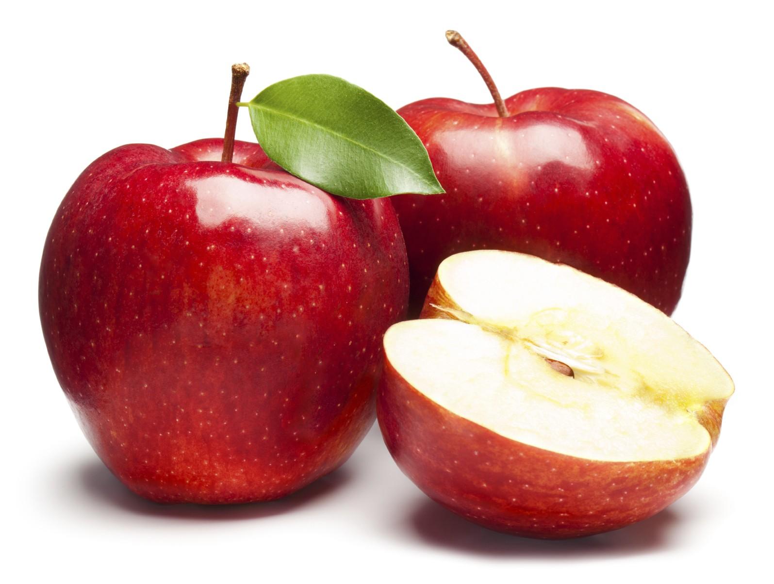 04_Apples.jpg