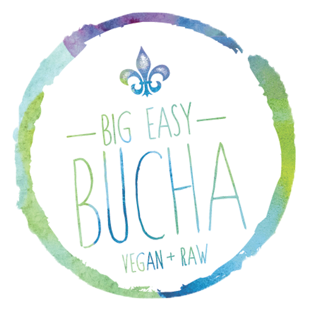 partner_BigEasyBucha.png