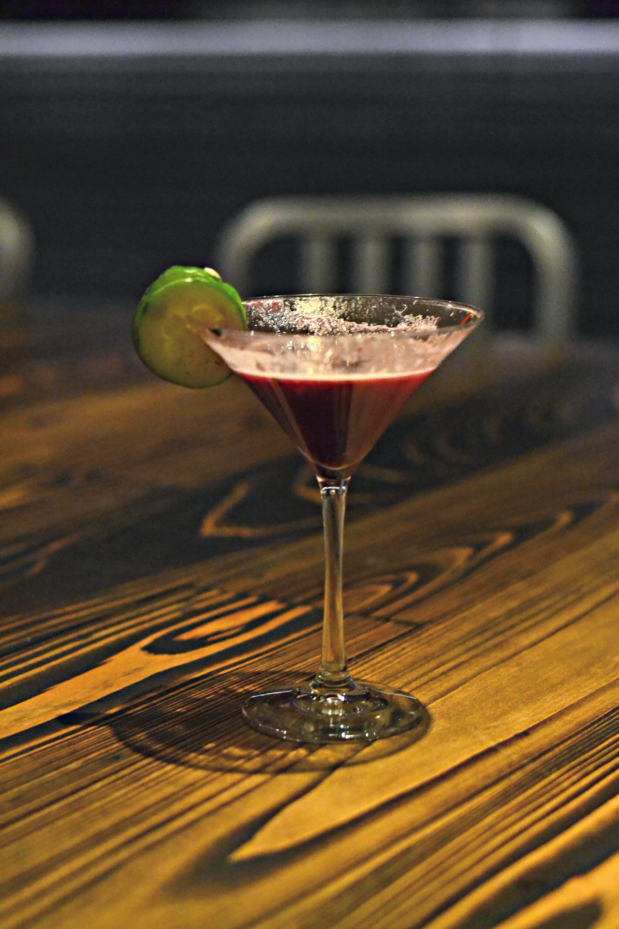 Mocktail 1.jpg