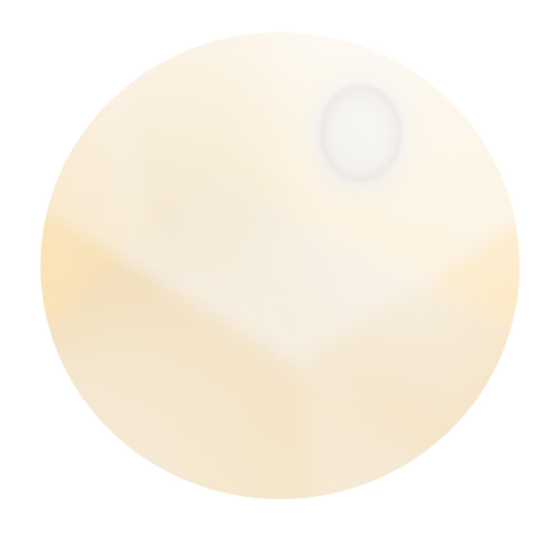 Orb 16