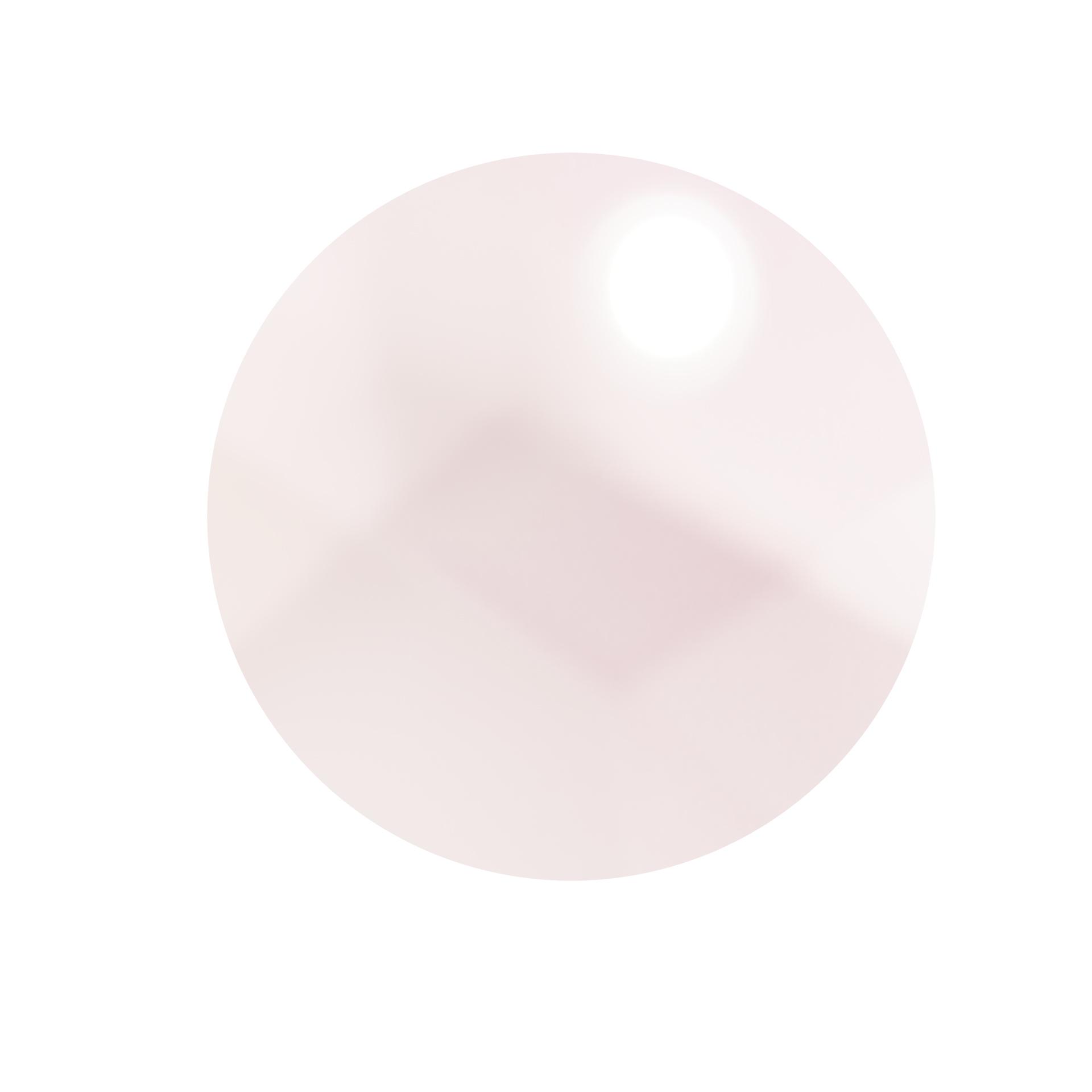 Orb 18