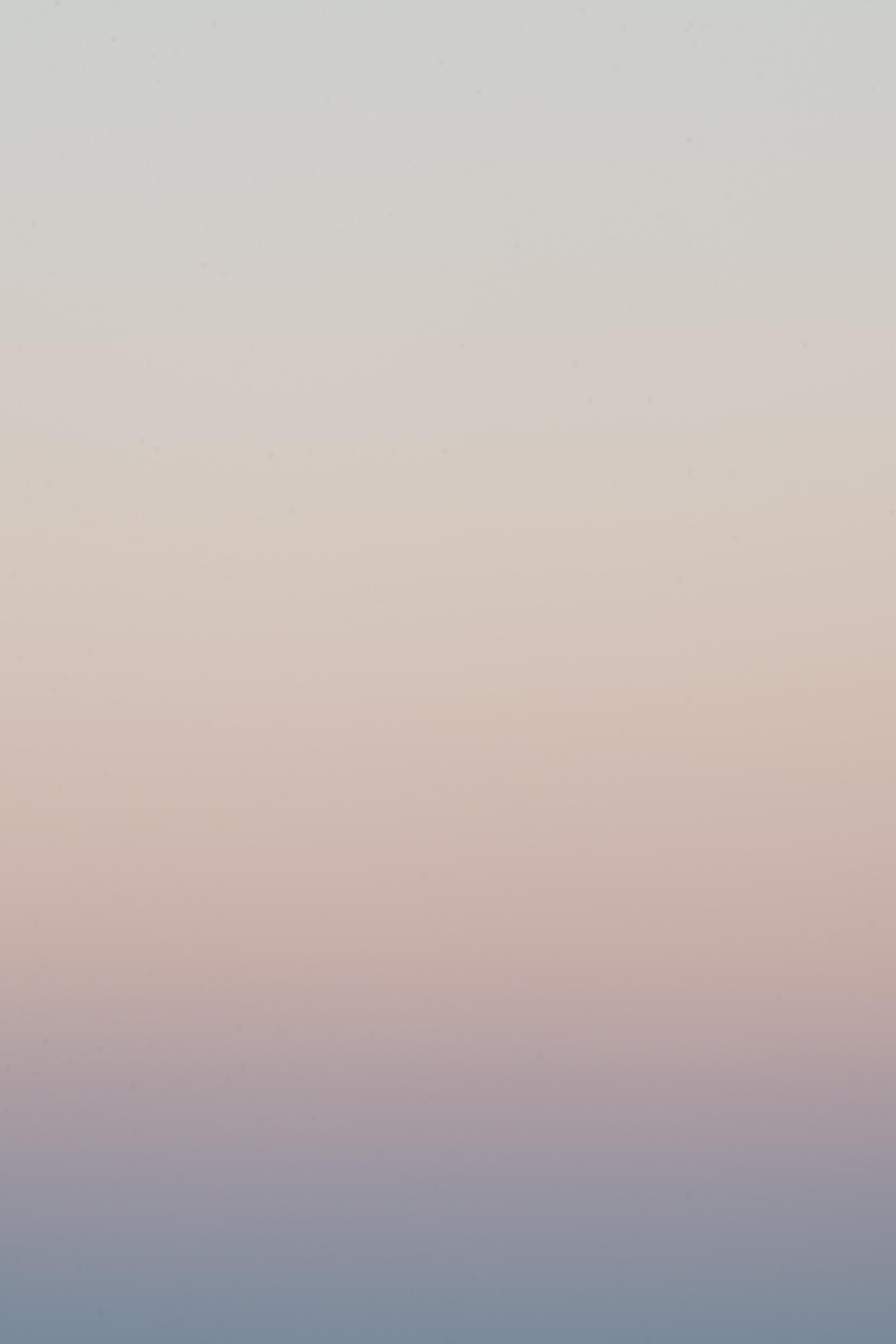 Skyscape 5730