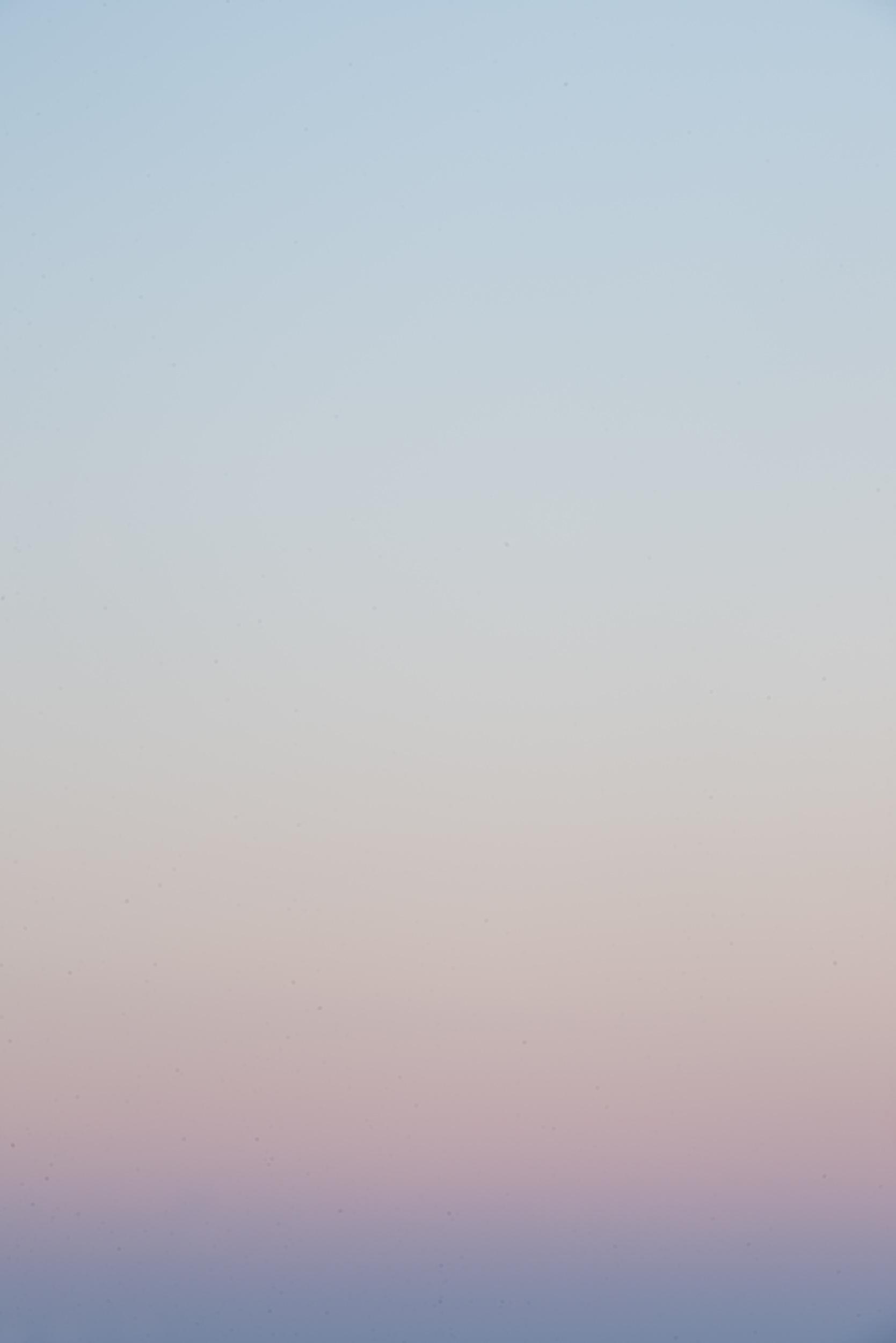Skyscape 5727