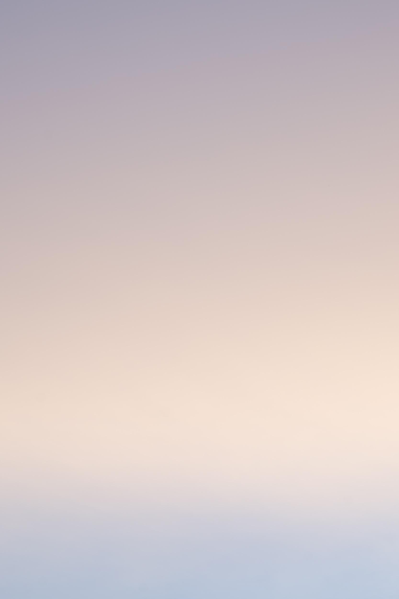 Skyscape 1416