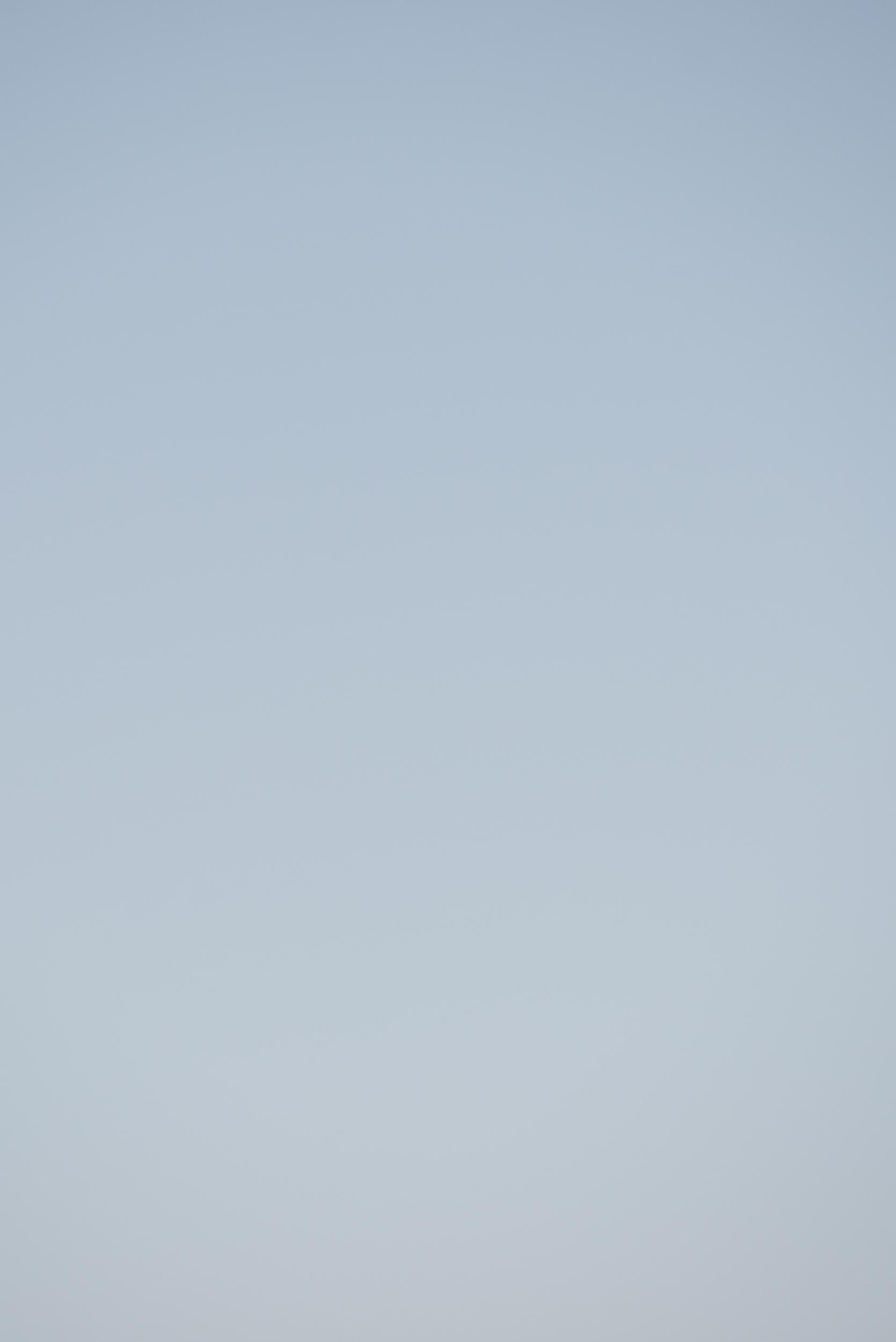 Skyscape 8718