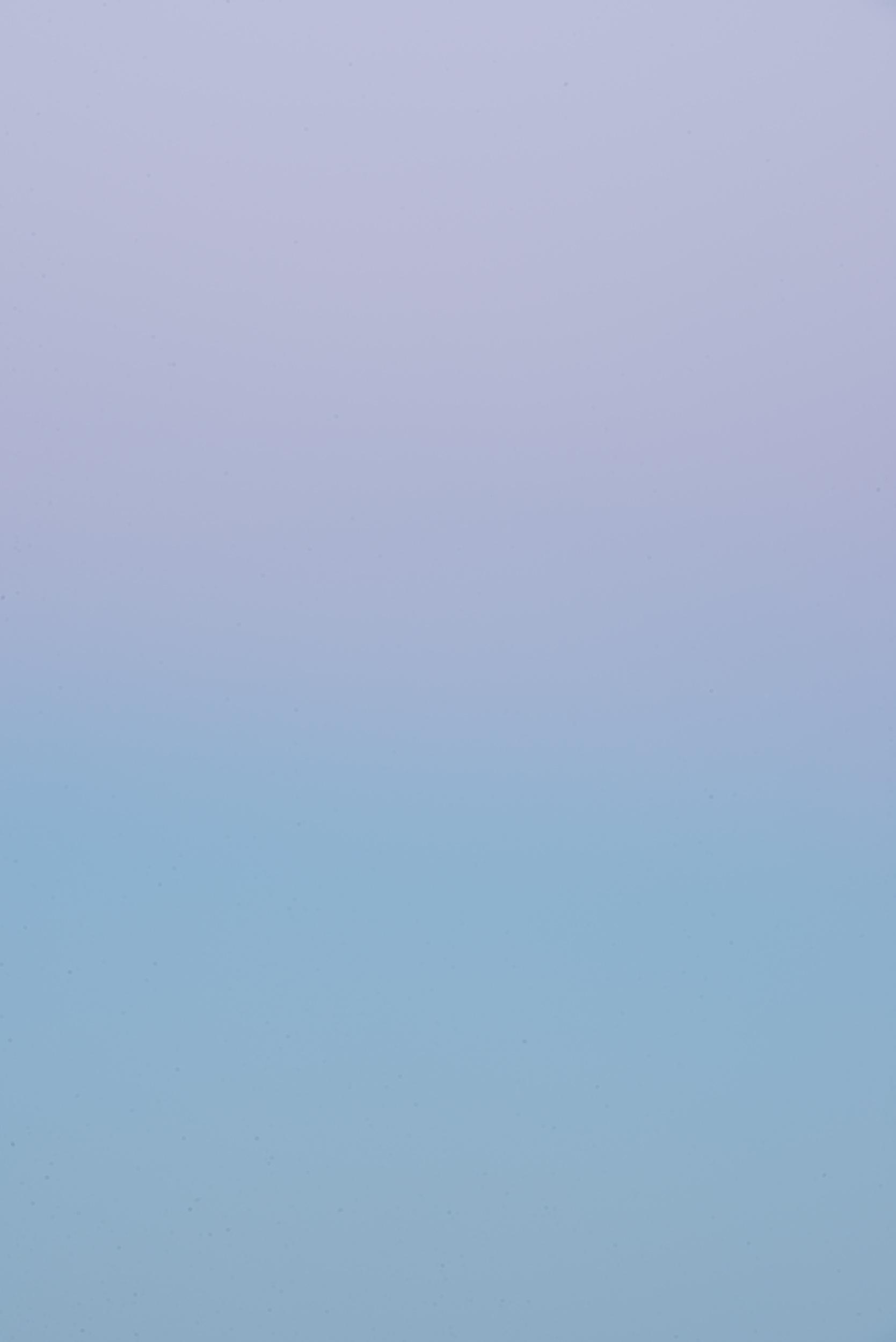 Skyscape 5458