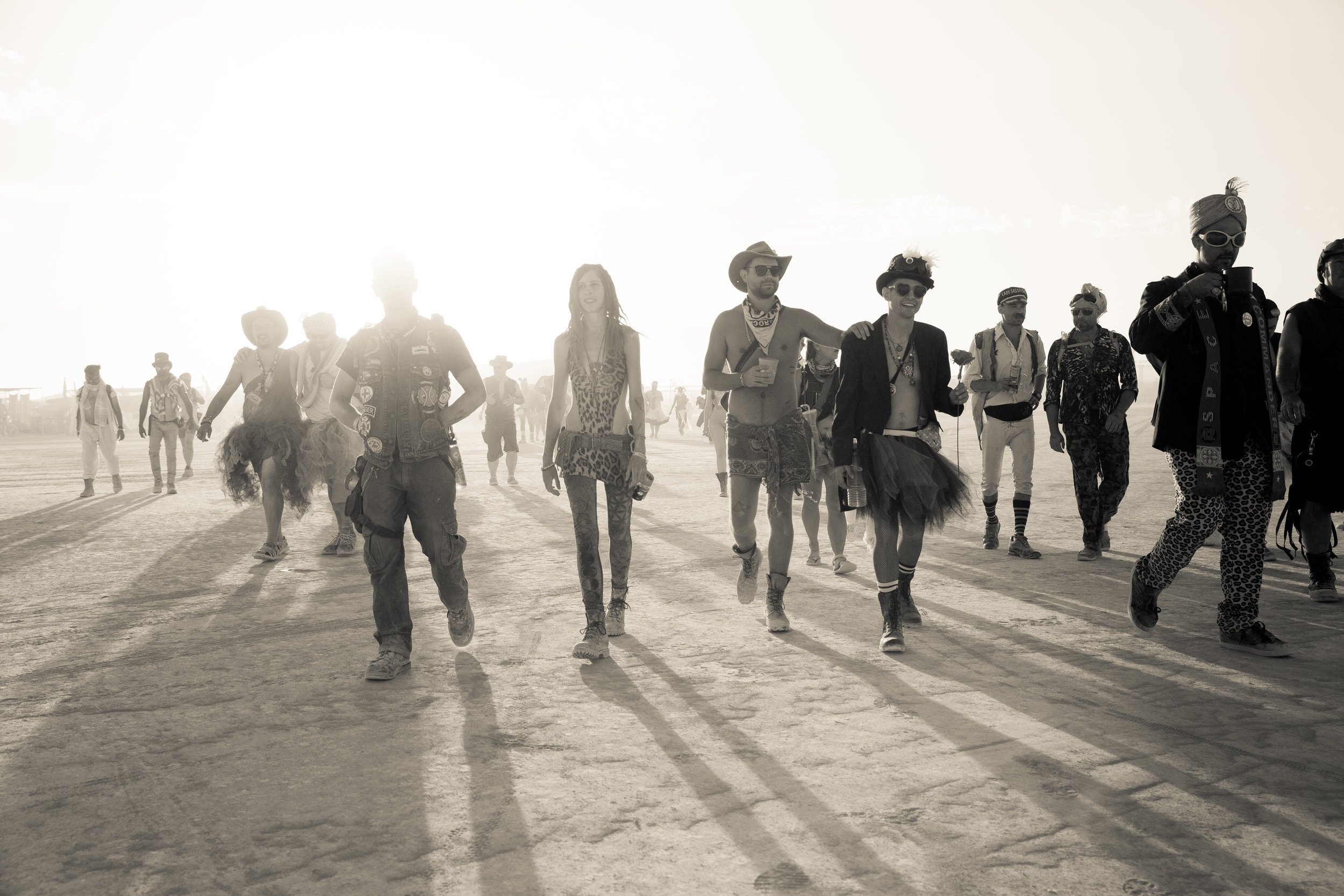 Burning_Man_201620160830_B5D4731.jpg