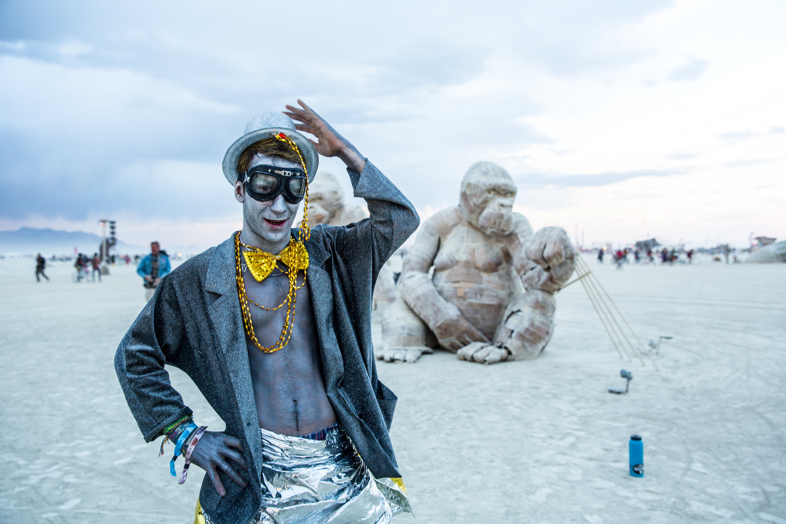 Burning_Man_201620160903_B5D7870.jpg