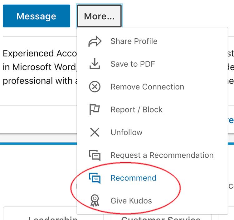 linkedin-recommendation.jpg