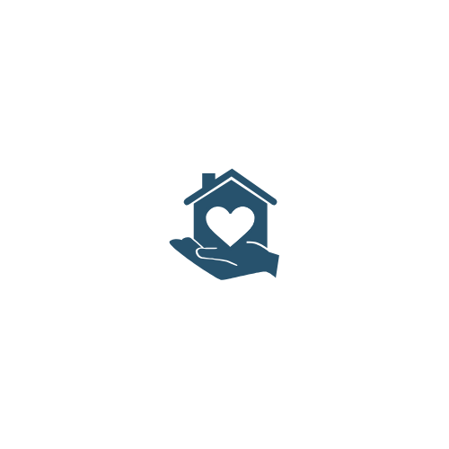 Love Annapolis favicon blue house (1).png