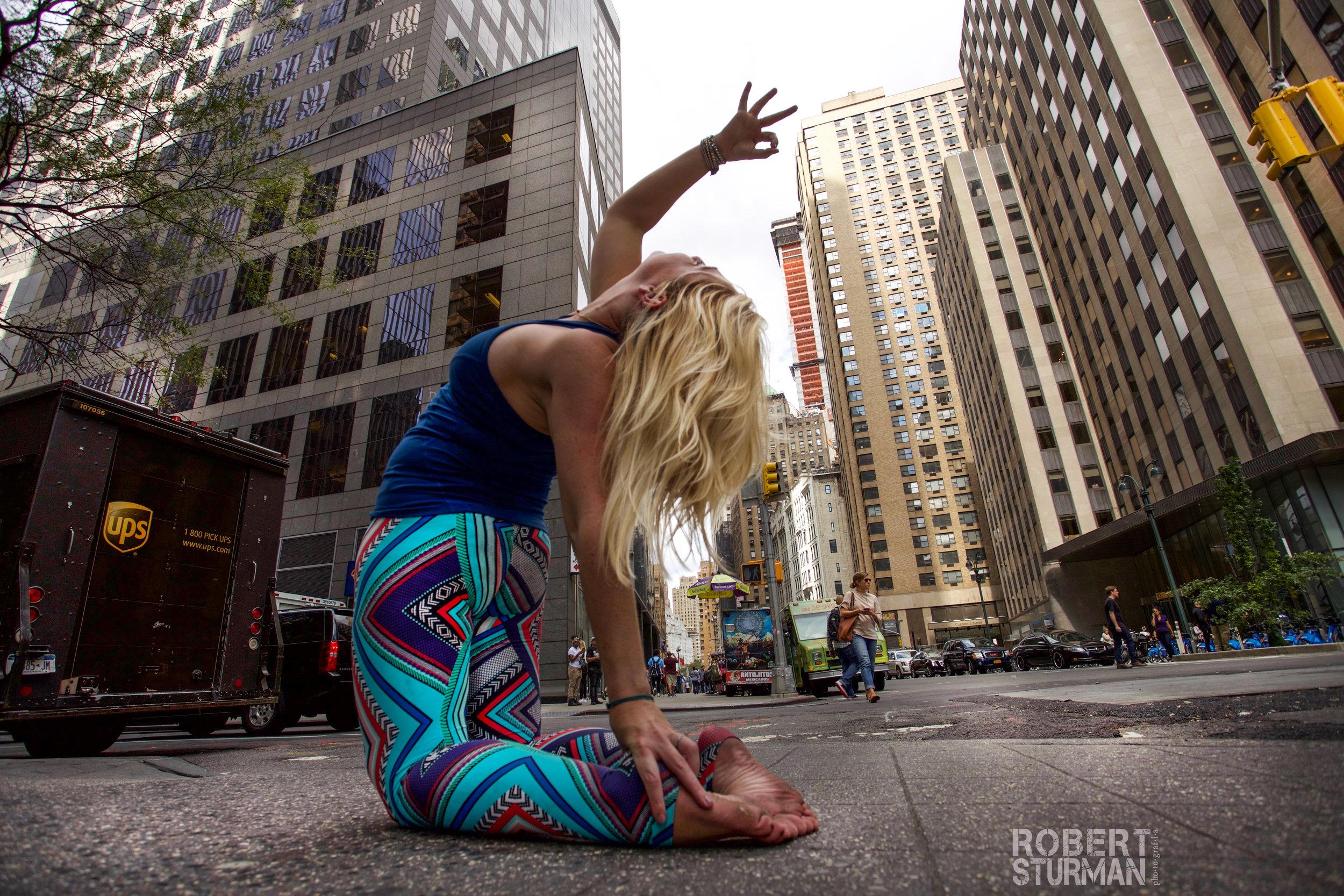 www.MichelleKlinglerYoga.com/blog/rise_up!