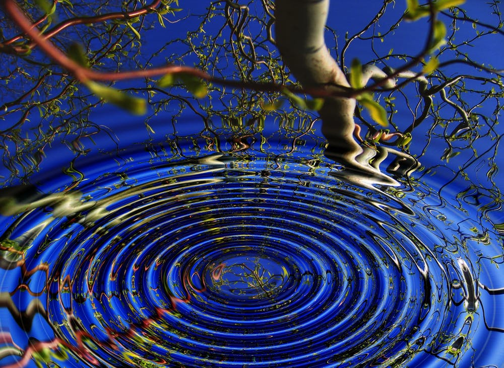 begin again www.michelleklingleryoga.com