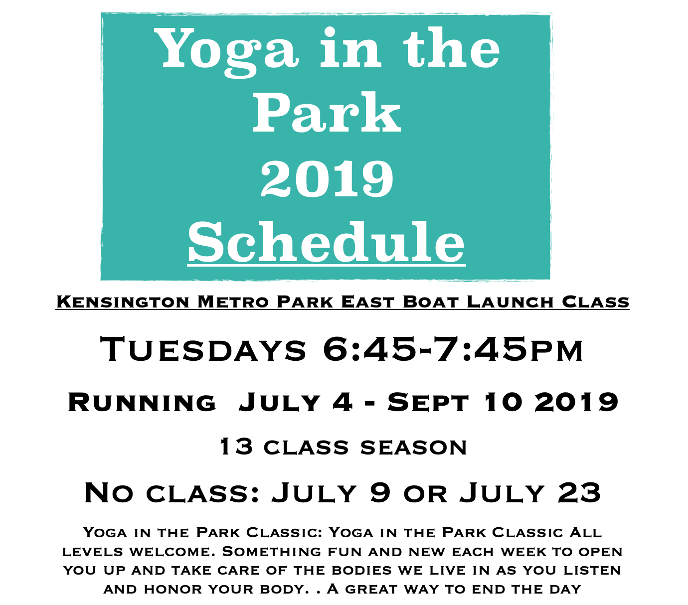 michelleklingleryoga.com:yogainthepark 2019.png