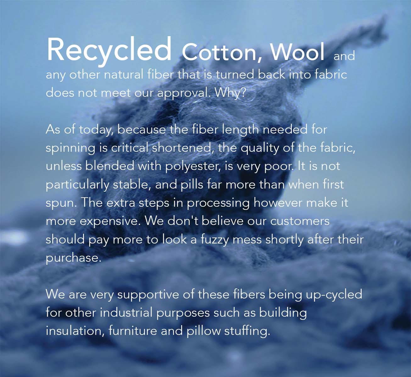 Recycled-natural-fibers.jpg