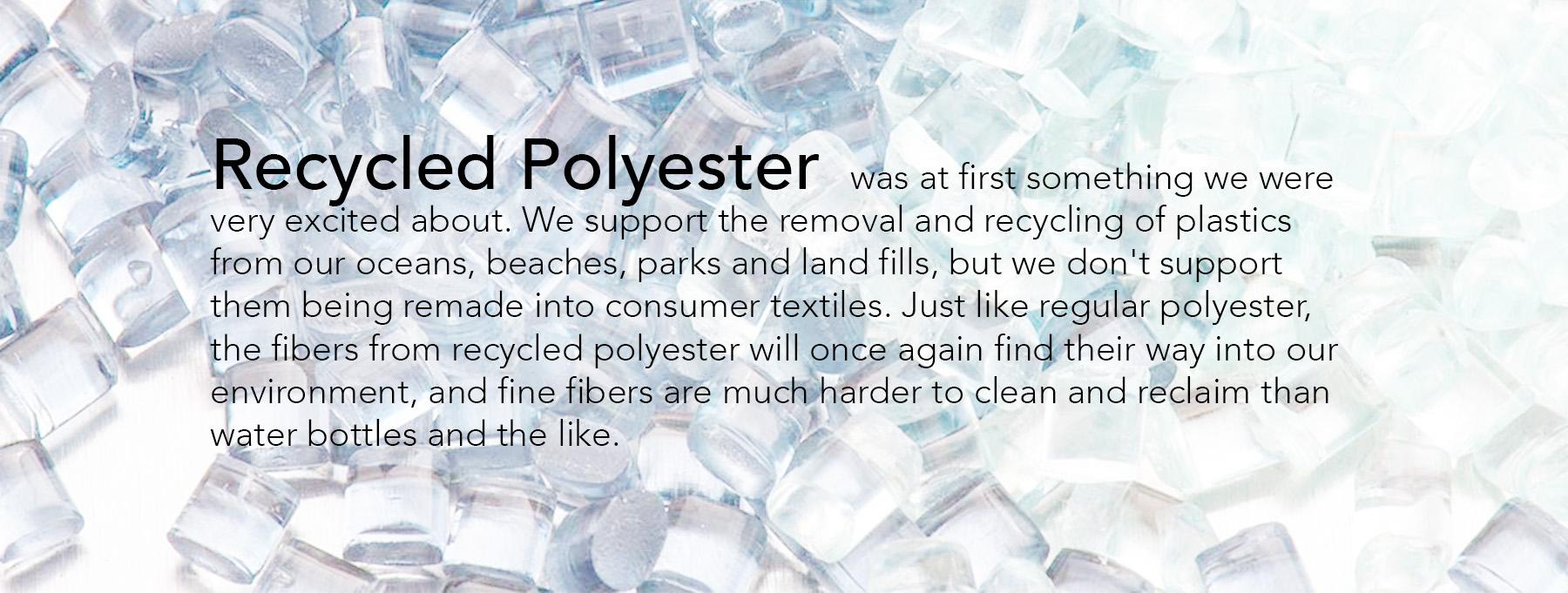 RecycledPoly.jpg