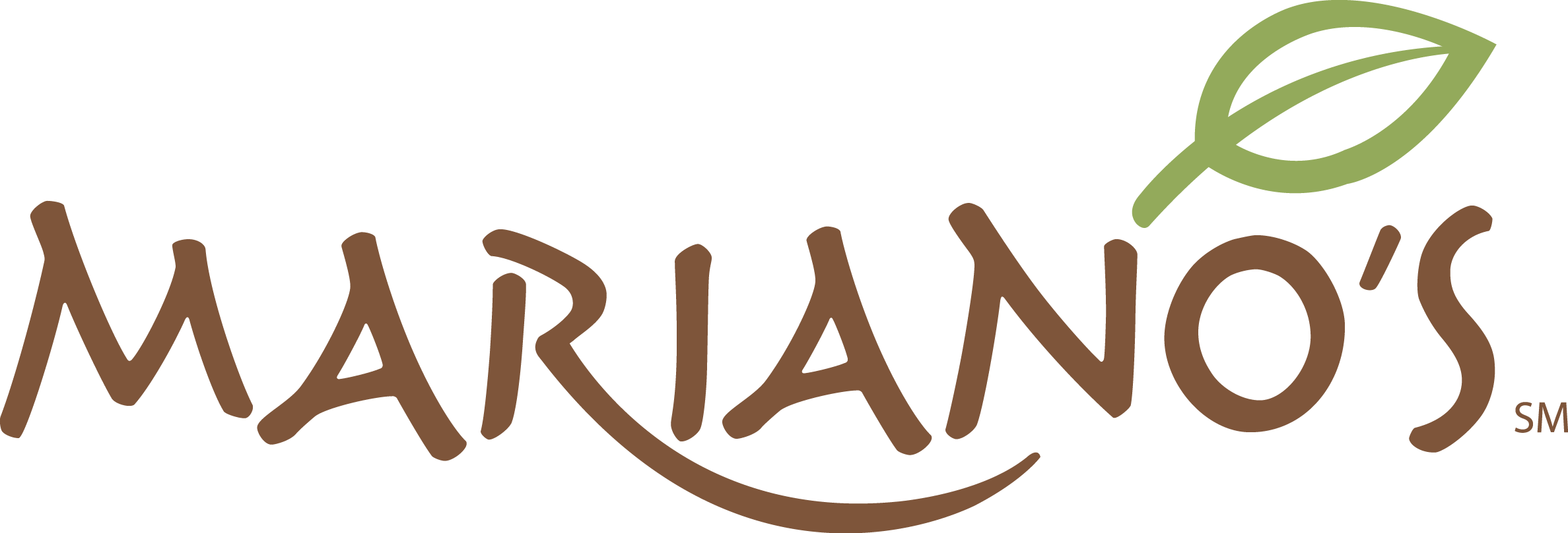 Mariano's Logo with SM.png