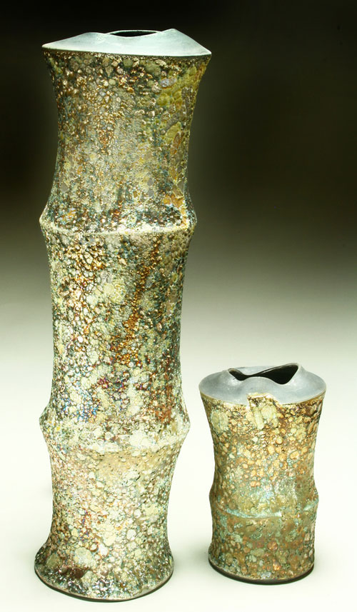 2+Inspired+by+Bamboo+vases.jpg