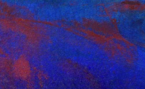 Midnight+Blue+Glaze+_+Raku+Pottery.jpg