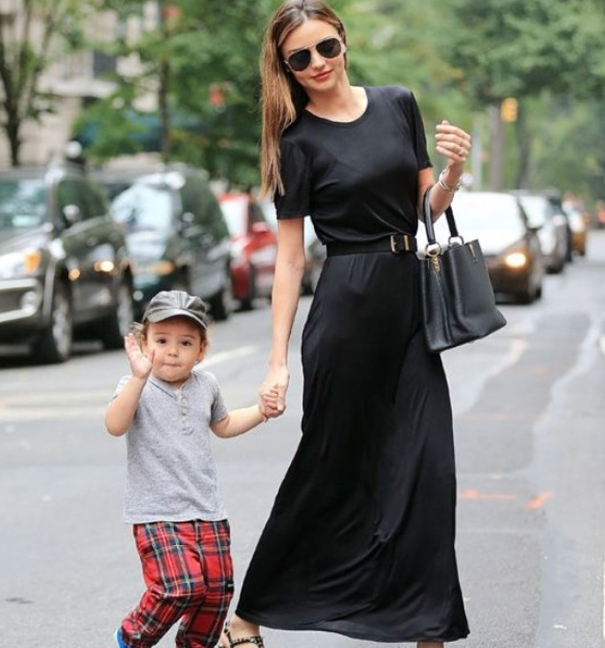 miranda-kerr-la-fashion-judge-celebrity-mom-la-fashion-self-tips.jpg