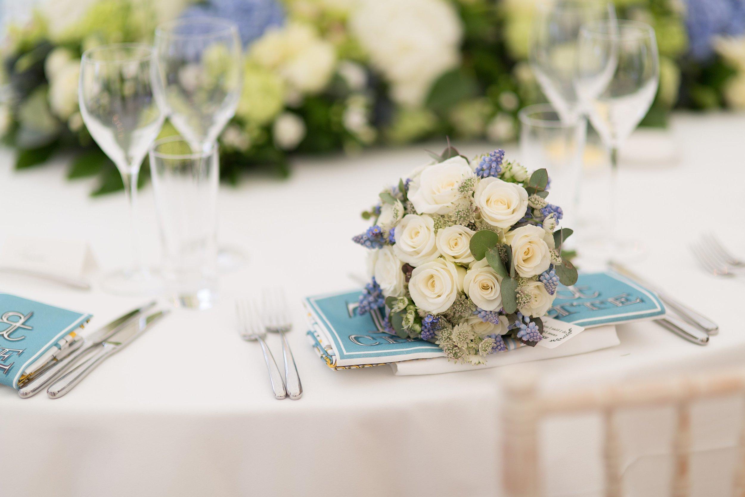 BOUQUET_BRIDE_ROSE_MIRIAM_FAITH_WEDDING_FLOWERS.jpg
