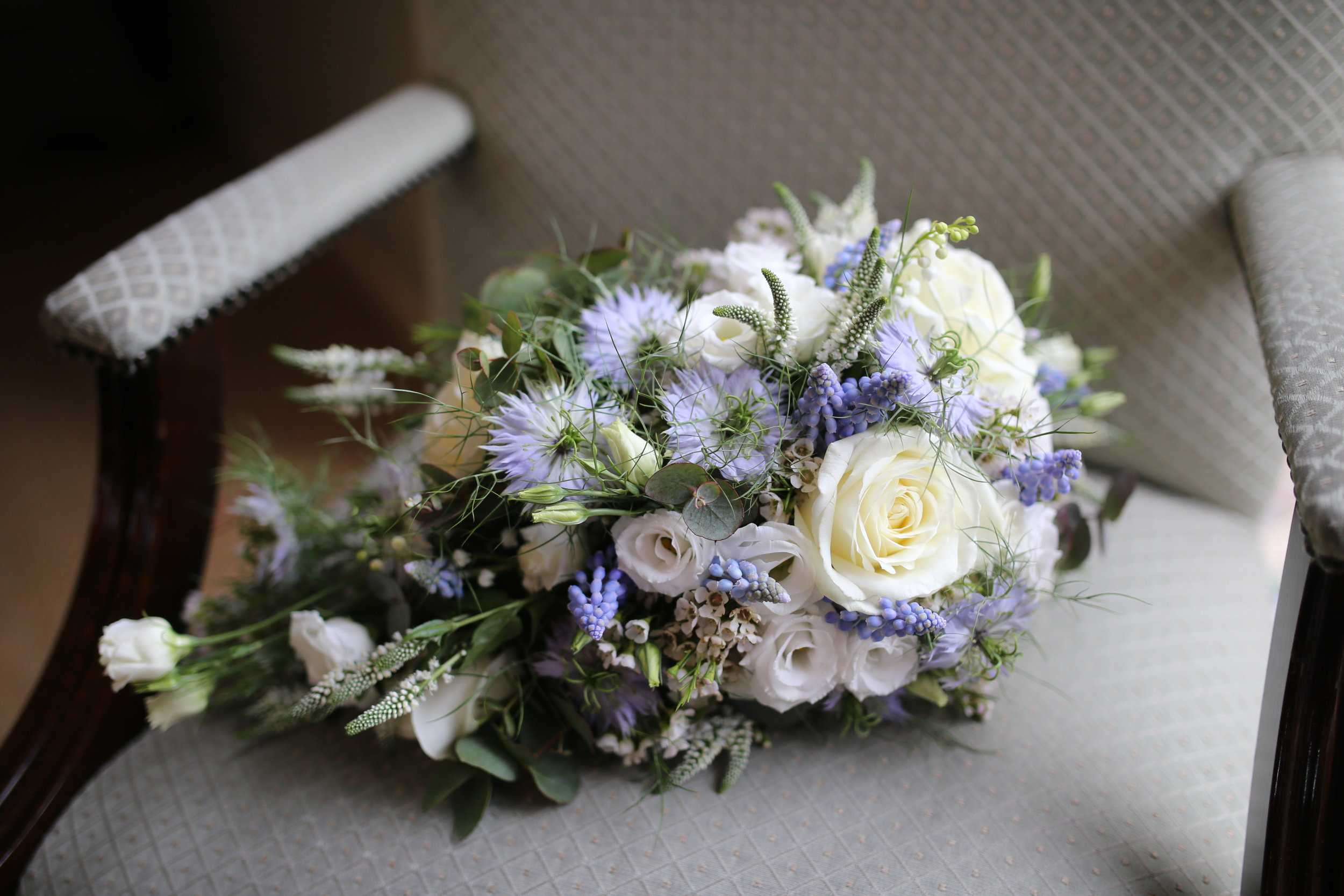 MIRIAM_FAITH_WEDDING_FLOWERS_BRIDE_BOUQUET_CASCADE_BLUE_WHITE.JPG