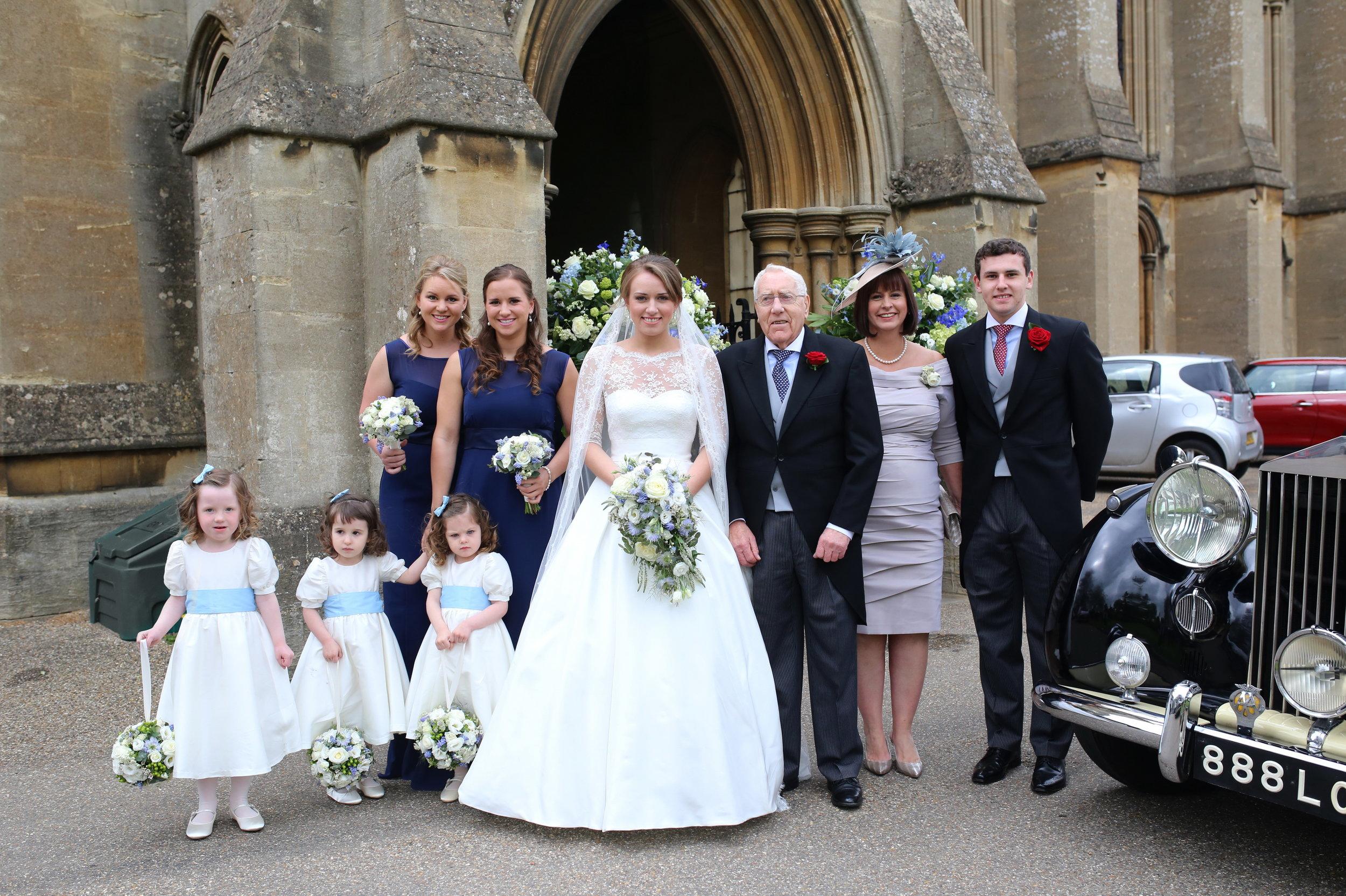 MIRIAM_FAITH_WEDDING_FLOWERS_BRIDE_BOUQUET_POMANDER_BRIDESMAIDS.JPG