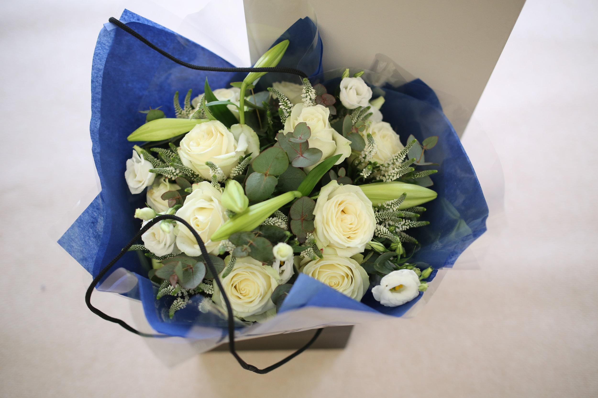 THANK_YOU_BOUQUET_MIRIAM_FAITH_WEDDING_FLOWERS.JPG