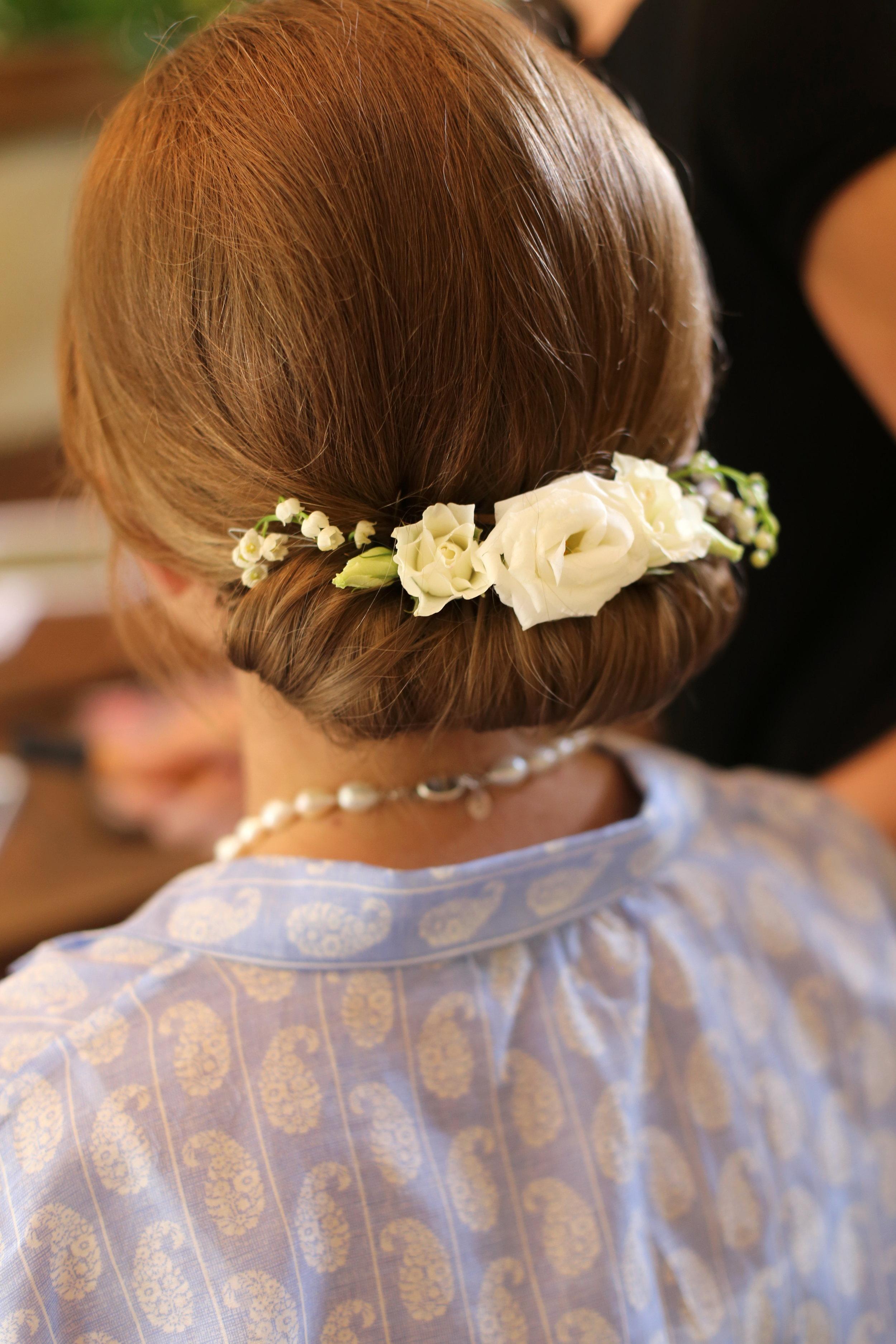 MIRIAM_FAITH_WEDDING_FLOWERS_HAIR_LILLYOFTHEVALLEY.JPG