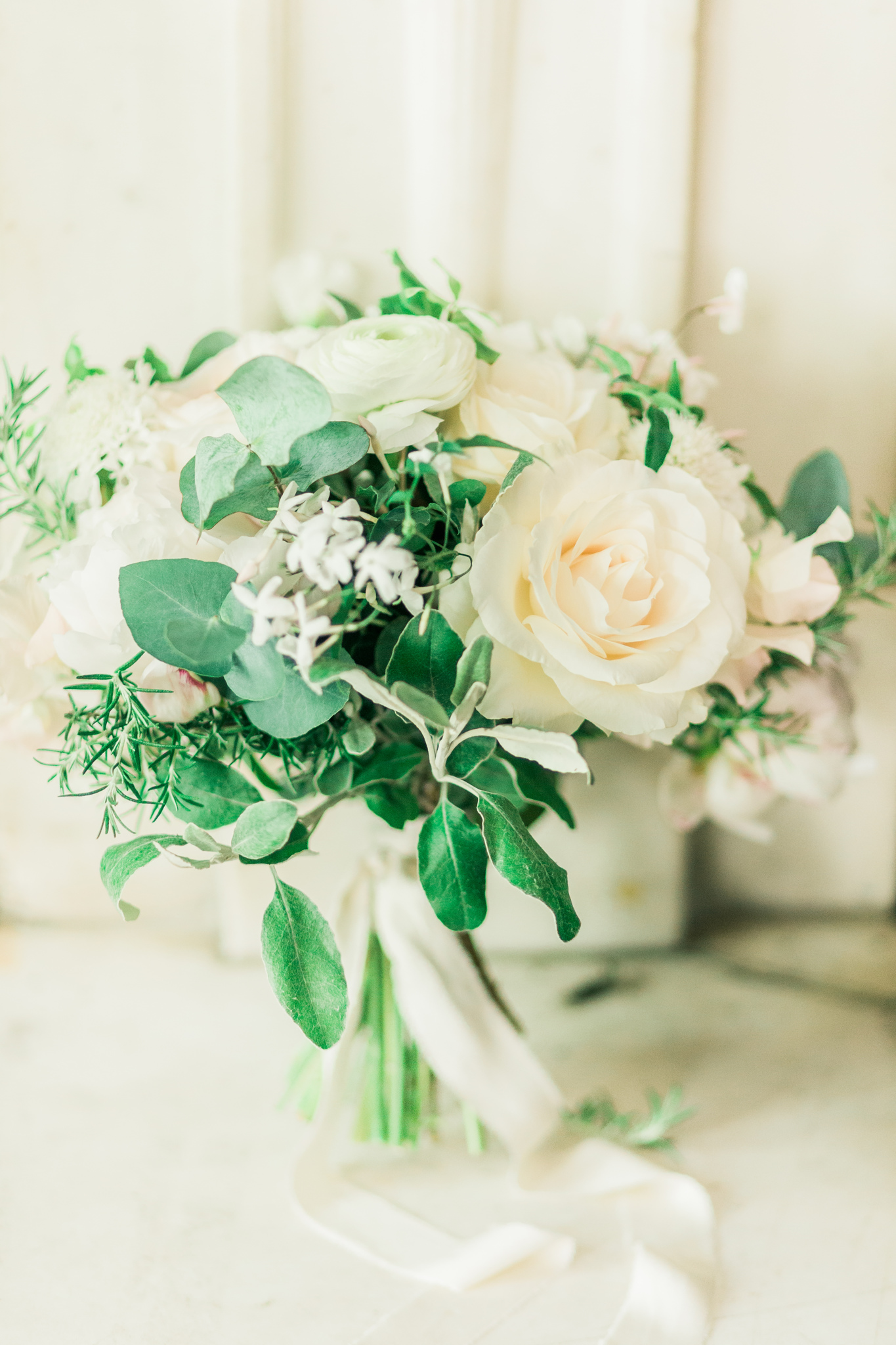 Miriam Faith Home House Wedding Florist_Gyan Gurung Photography-88.jpg