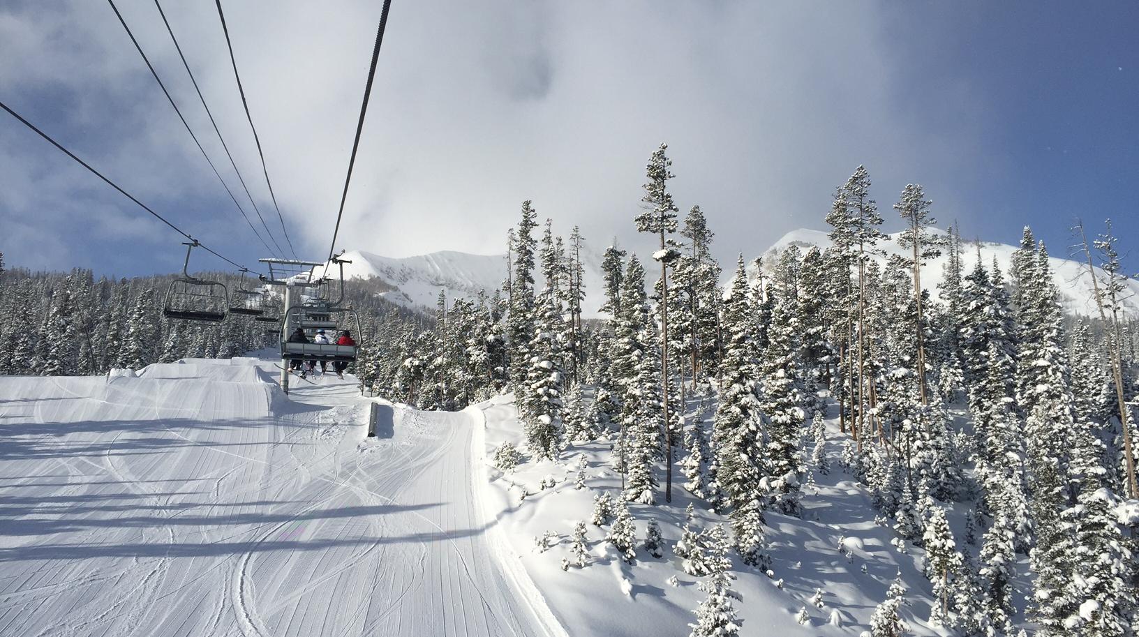 big-sky-montana-skiing