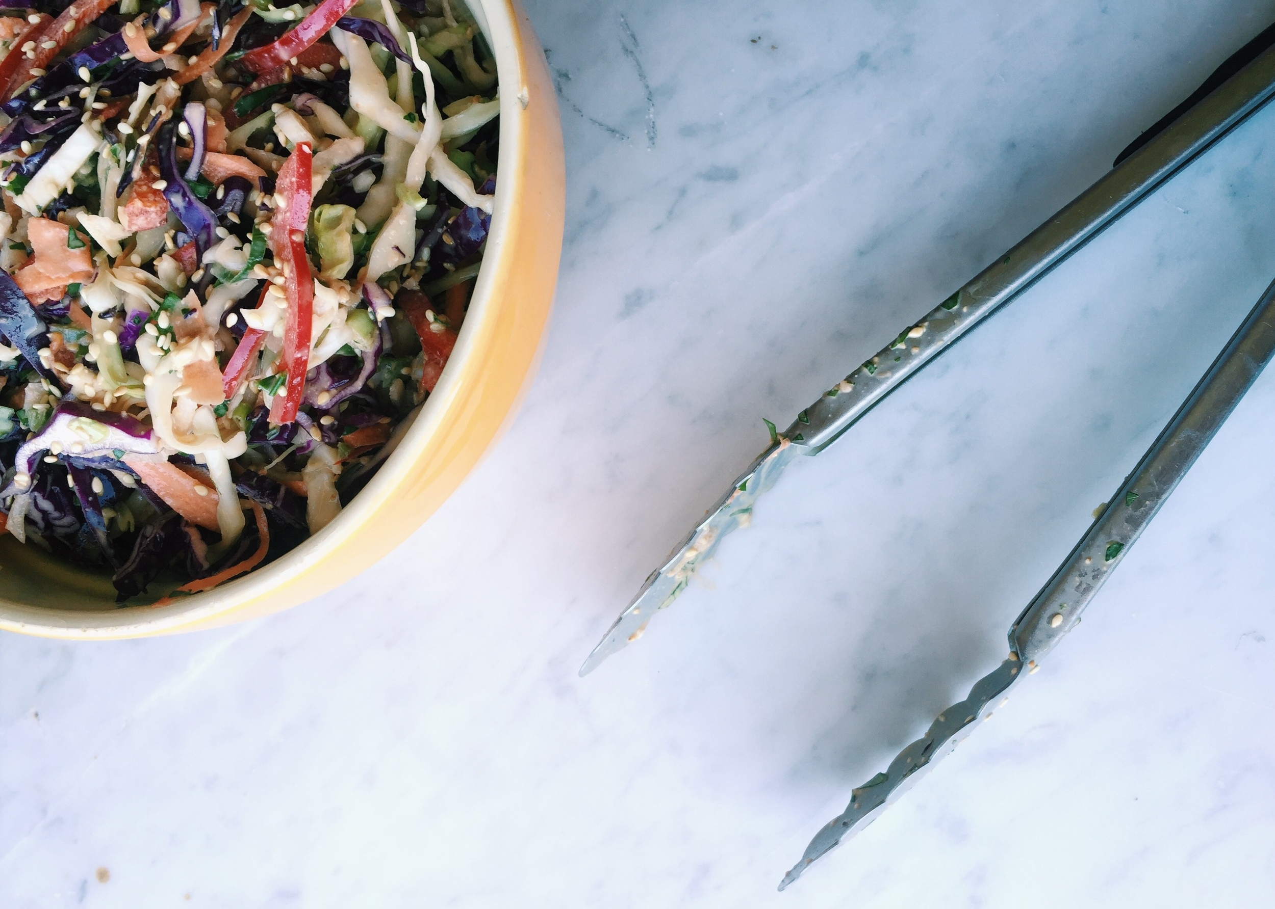 asian-summer-slaw
