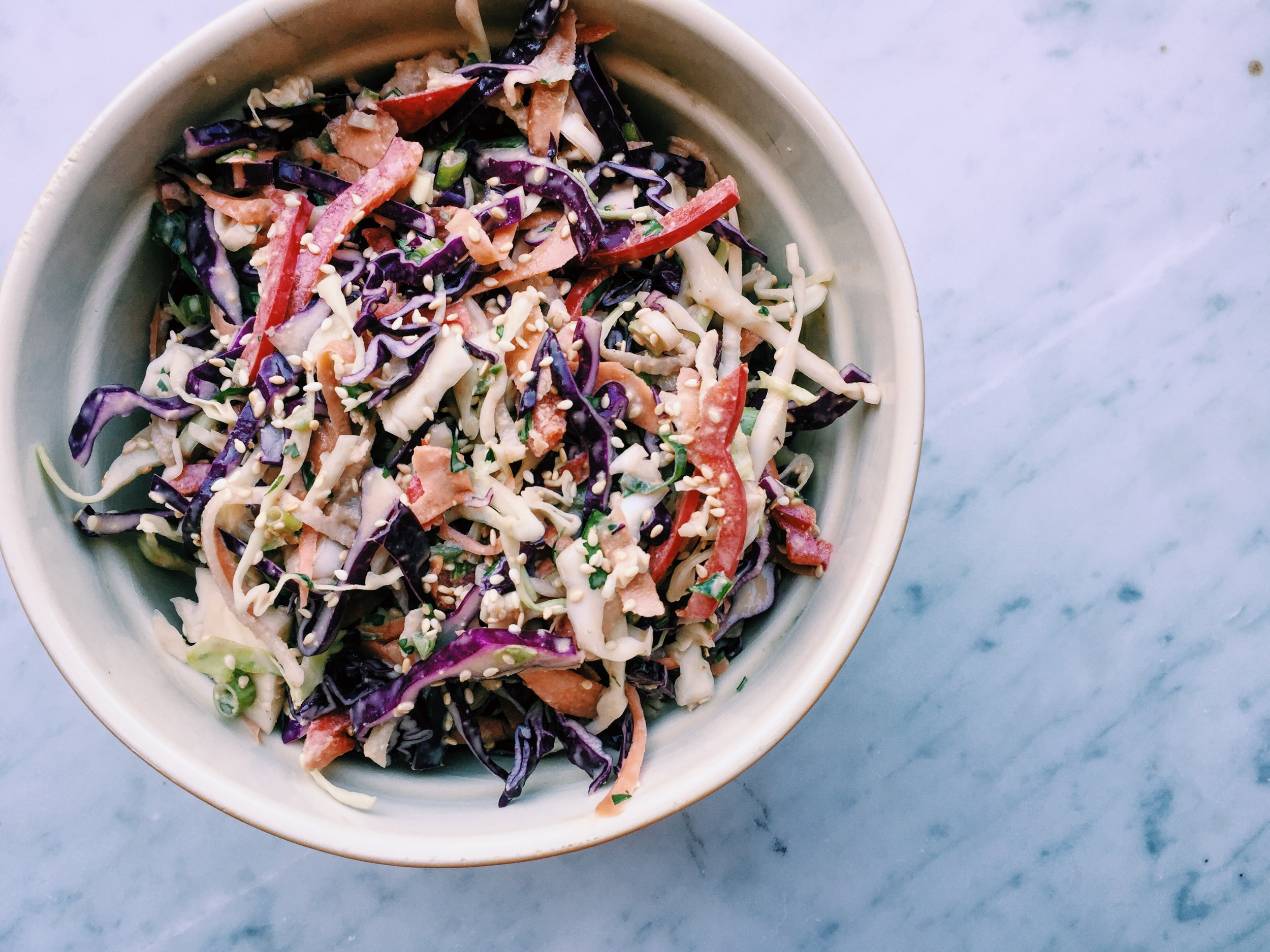 healthy-coleslaw