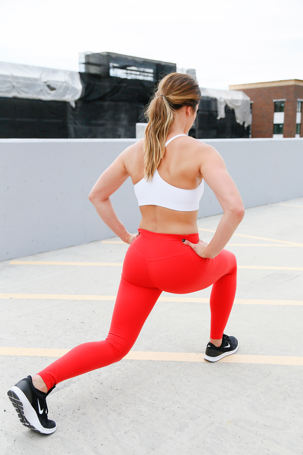 naturl ways to reduce muscle soreness