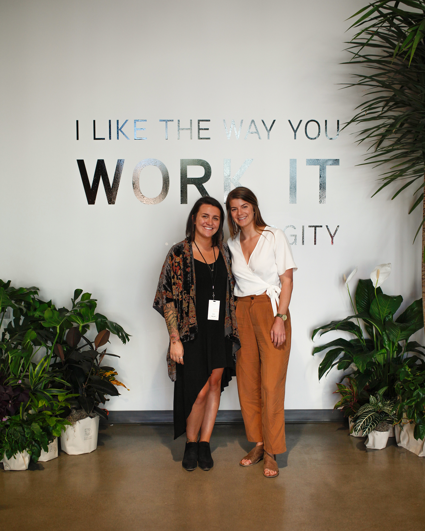 4 takeaways from the workshop-phoenix by bloguettes
