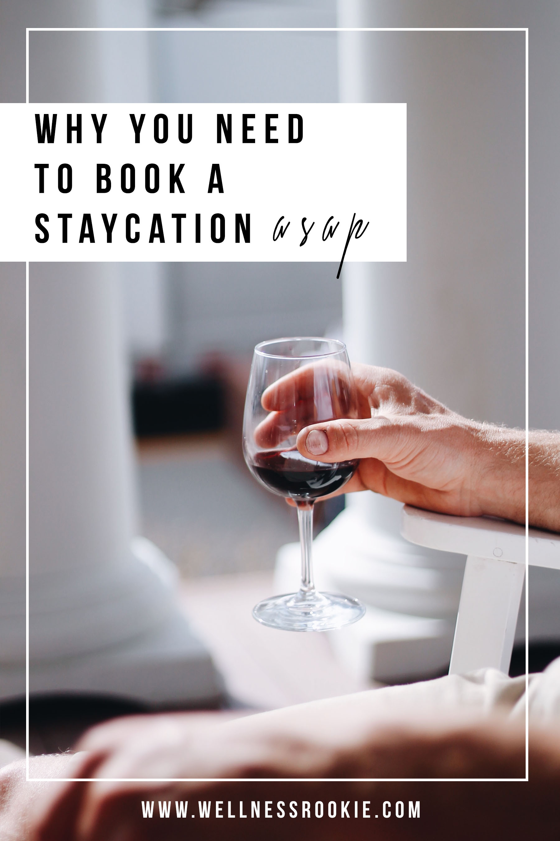 staycation ideas for couples for a weekend away