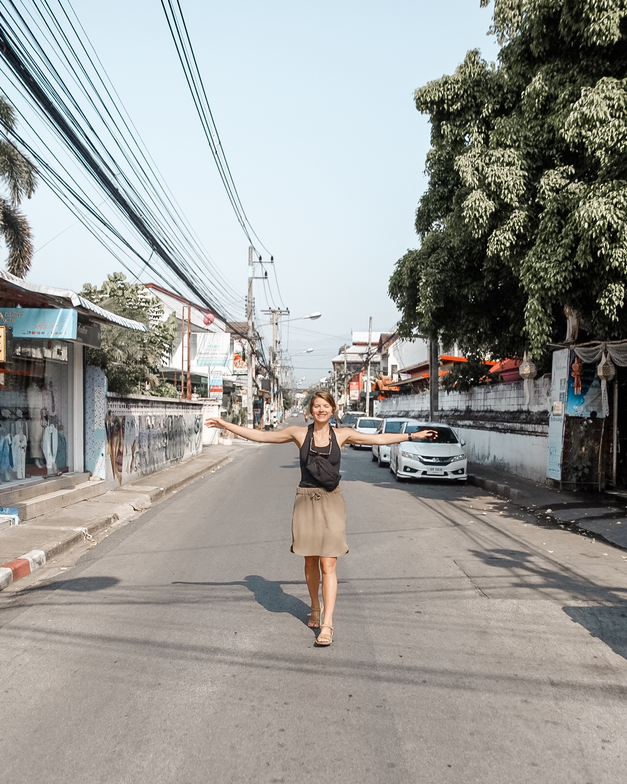 Thailand Travel Guide; Where to eat, stay and go for your first trip to Thailand