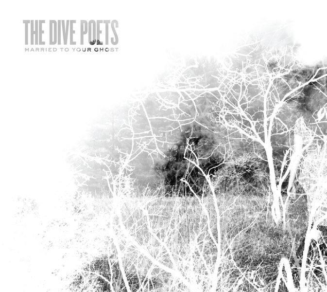 The Dive Poets