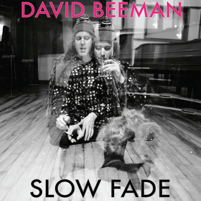 David Beeman